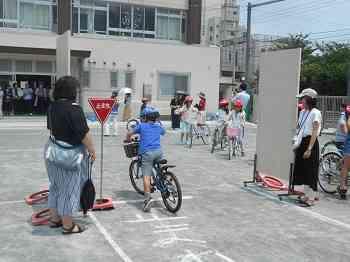自転車教室その2.jpg