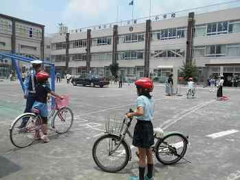 自転車教室その3.jpg