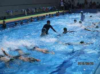 水泳指導その3.jpg