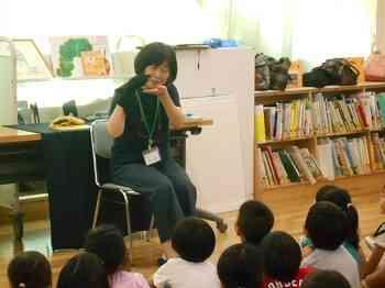 図書館学校訪問.jpg