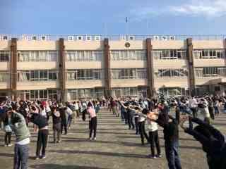 1川南体操.JPG
