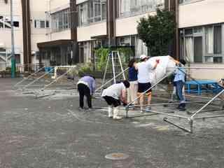 0907_竜巻注意情報が発令.JPG