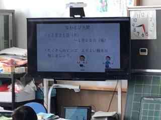 2020-12-17 縄跳び集会3.jpg